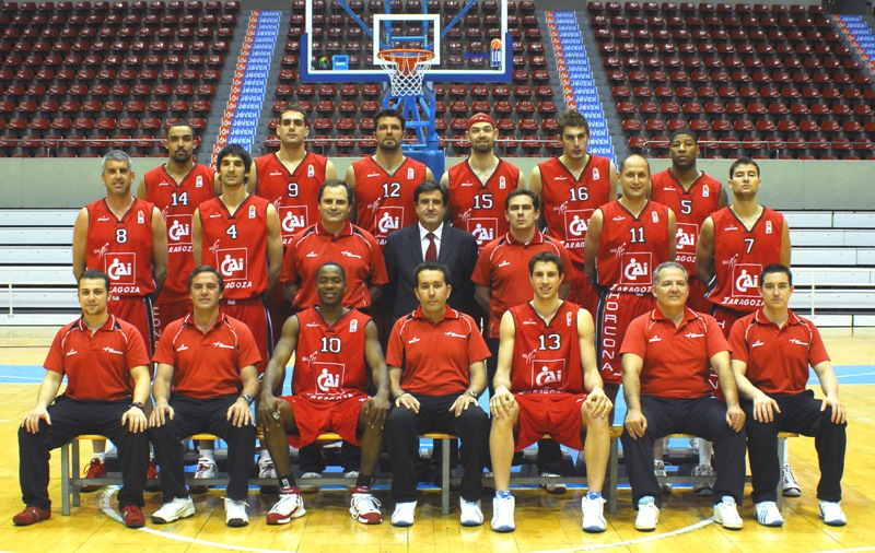 Photo: 2005-2006