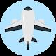 Last minute airfare APK