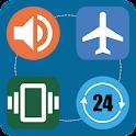 Phone Scheduler icon