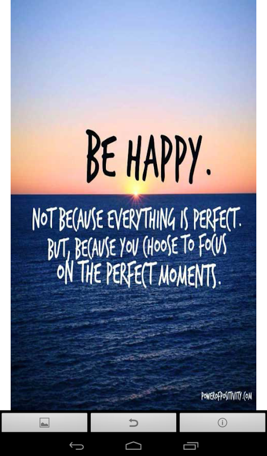 positive inspiration wallpaper android apps on google play