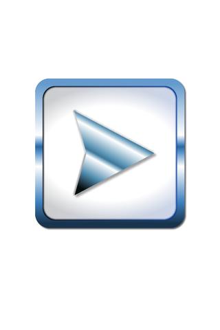 Music Clip - HD Video YouTube