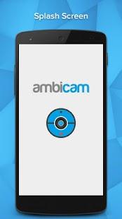 Ambicam - náhled