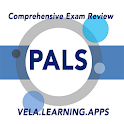PALS Pediatric Advanced Life Support Test Bank App icon