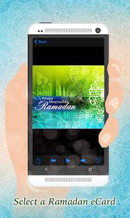 Ramadhan greetings ecards apps on google play screenshot image m4hsunfo