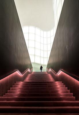 Architettura Contemporanea di Rino Lio