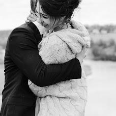 Wedding photographer Marina Schegoleva (Schegoleva). Photo of 19.05.2017