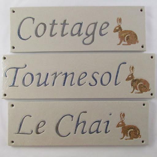 le-clos-de-la-garenne-17700-puyravault-plaques-gites-et-chambre-d-hotes-accessibles-handicap