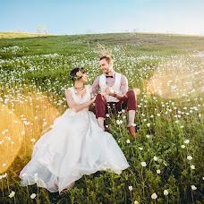 Fotógrafo de bodas Evgeniy Maldovanov (Maldovanov). Foto del 17.07.2015