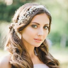 Wedding photographer Svetlana Malysheva (SvetLaY). Photo of 13.07.2016