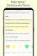 screenshot of Bíblia Sagrada JFA: Áudio Bíblia, Versículo Do Dia