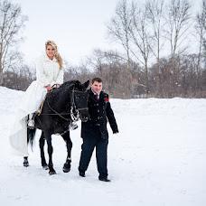 Wedding photographer Viktoriya Abdullina (Morumotto). Photo of 08.03.2013