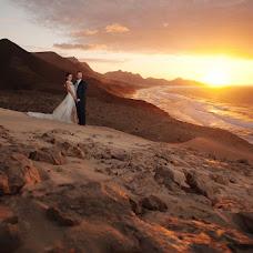 Wedding photographer Jiri Horak (JiriHorak). Photo of 16.11.2018