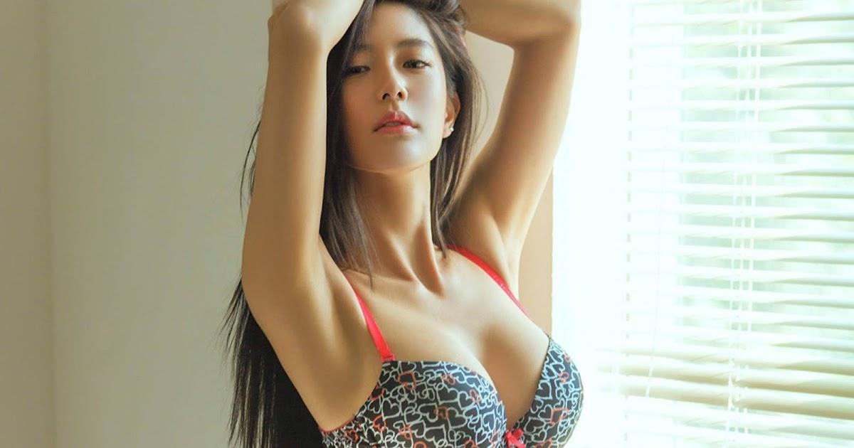 Sexy korean kpop idols suzy sunny hyuna yoona sulli - 1 part 3
