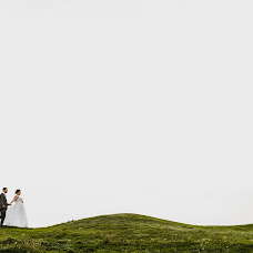 Wedding photographer Keith Pun (KeithPun). Photo of 05.10.2016