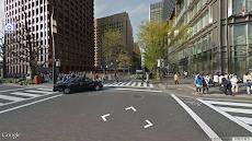 ストリートビュー プラス2 - 便利な地図アプリのおすすめ画像5