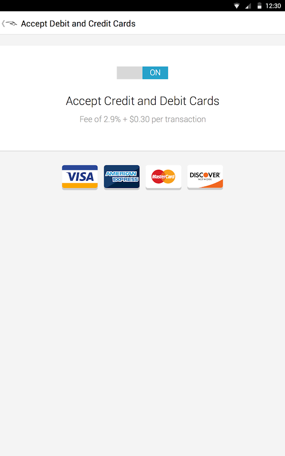 Reliefworkersus  Inspiring Invoice Amp Estimate Invoicego  Android Apps On Google Play With Foxy Invoice Amp Estimate Invoicego Screenshot With Alluring Rental Receipts Also Rent Receipt Pdf In Addition Property Tax Receipt And Best Buy No Receipt Return Policy As Well As Ereceipt Additionally Rental Receipt Template From Playgooglecom With Reliefworkersus  Foxy Invoice Amp Estimate Invoicego  Android Apps On Google Play With Alluring Invoice Amp Estimate Invoicego Screenshot And Inspiring Rental Receipts Also Rent Receipt Pdf In Addition Property Tax Receipt From Playgooglecom