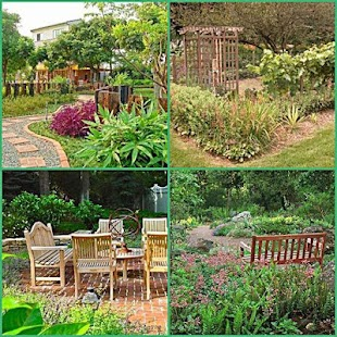 diy vegetable garden ideas screenshot thumbnail - Vegetable Garden Ideas Diy