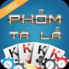 Phom - Ta La icon