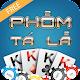 Phom - Ta La (game)