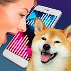 犬翻訳シミュレータ icon