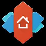 Nova Launcher Prime v5.0-beta4 Mod Lite