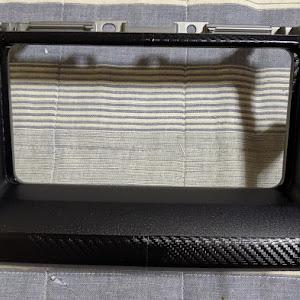 エスティマ ACR50W H20年式アエラス2.4Gパッケージのカスタム事例画像 かつさんの2019年09月09日21:00の投稿