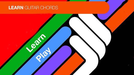 Learn Guitar - Be Musician