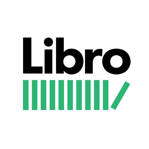 유니타스 리브로 - 인생을 바꾸는 책의 힘