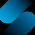 Sargeant Partnership icon