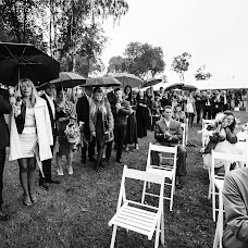 Wedding photographer Vadik Martynchuk (VadikMartynchuk). Photo of 06.12.2017