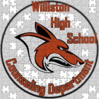 WHS Counseling Department Logo