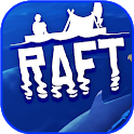 Guide For Raft Survival Game 2020 icon