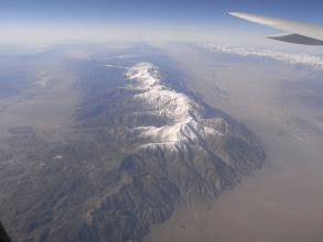 Photo: Western Mountains