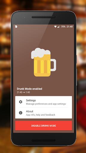 6 ứng dụng và game Android hay đang miễn phí ngày 11/5/2020 2