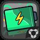 YK Battery (app)