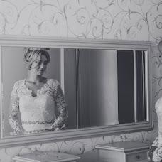 Wedding photographer Yuliya Tonshina (JuliaTonshina). Photo of 25.08.2015