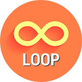 Loop: anonymous messaging, calls and file exchange