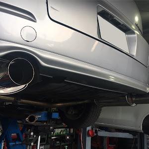 オデッセイ RB2 4WD アブソルート 前期のカスタム事例画像 Tsuru(ツル)さんの2020年04月08日20:30の投稿