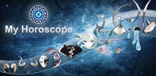 best android apps horoscope