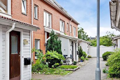 Lonngatan Serviced Apartment, Malmo