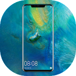 Theme for Huawei Mate 20 Pro 1.0.0