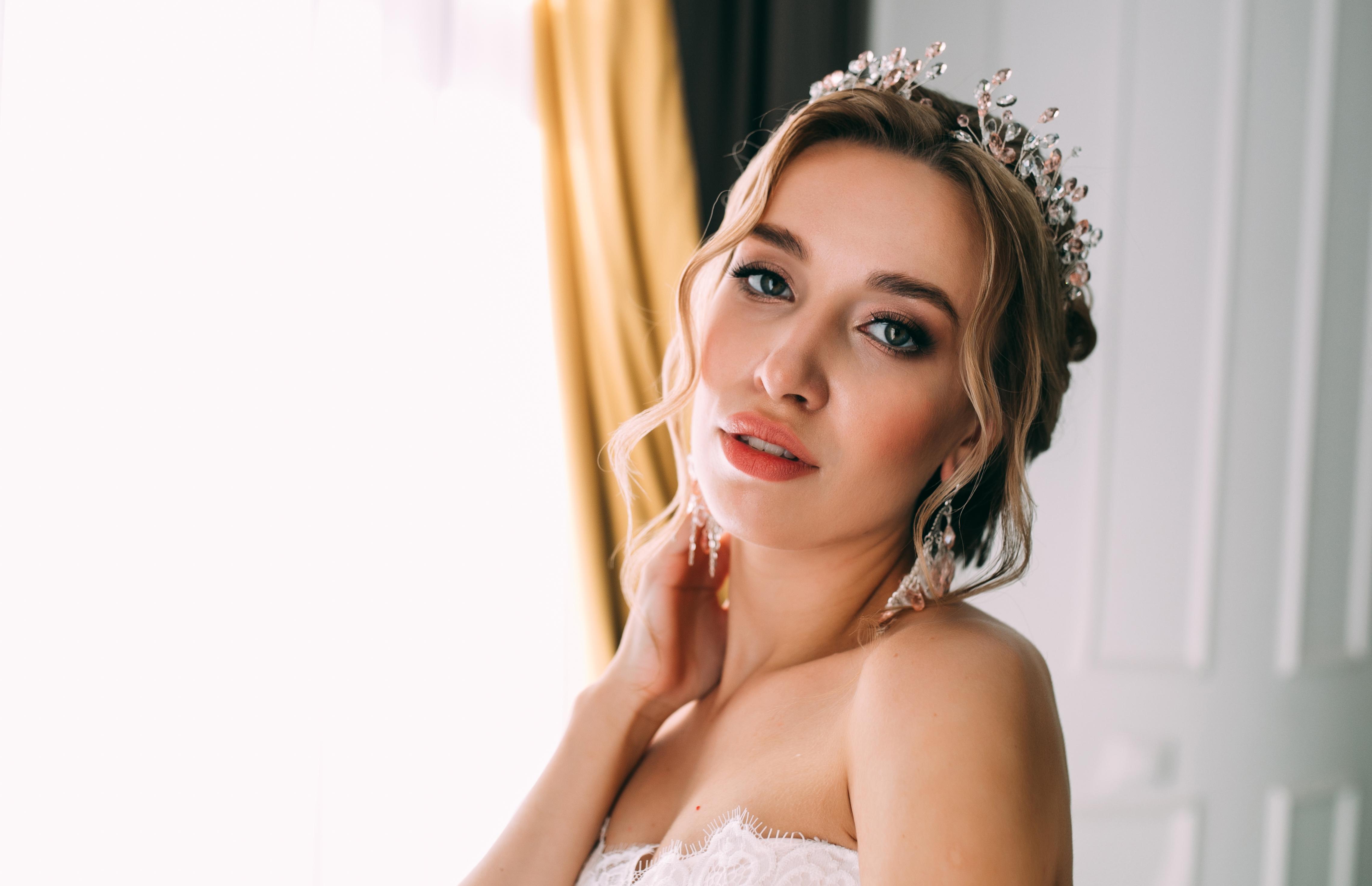 Anna Mir в Хабаровске