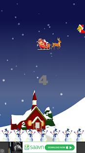 Rescue-Santa-Claus 2