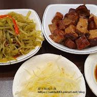 北平楊寶寶蒸餃(德賢分店)