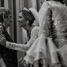 Wedding photographer Efrain Acosta (efrainacosta). Photo of 28.12.2018