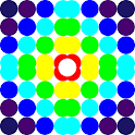 Ball Challenge1 by B. D.(from Bilsem) icon