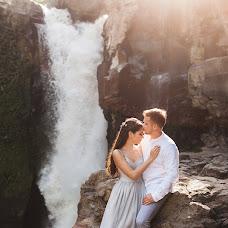 Wedding photographer Oleg Breslavcev (xstream). Photo of 05.07.2018
