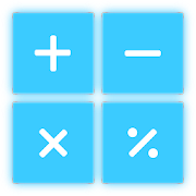 Quickey Calculator - Free app