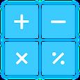 Quickey Calculator - Free app