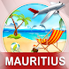 Mauritius Popular Tourist Places Tourism Guide - Androidアプリ